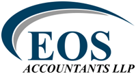 EOS ACCOUNTANTS LLP
